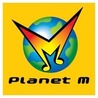 Online Shopping - PLanetM