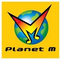 PlanetM Online Shopping | Online Shopping - PLanetM | Scoop.it