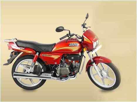 New Hero Splendor Bikes in India | Find used and new cars, bikes, bicycles, trucks in india - Wheelmela | Scoop.it