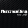 Referencement Naturel, SEO by Neoconsulting