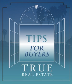 What are the benefits of working with a buyer agent in real estate? | Sarasota Buyer Agent | Scoop.it