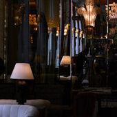 L'américain Starwood Hotels, roi de l'hôtellerie de luxe, veut rattraper son retard en France | SOFITEL | Scoop.it