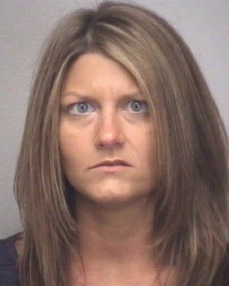 Parent 'stunned' after teacher accused of sending sex videos of self to students - WNCN | Women: Relationships, alcohol, porn, lesbians, masturbation, swinging, fantasy, female sex predators and orgasm | Scoop.it