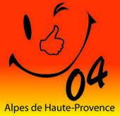Découvrez notre page Facebook et devenez fan ! | Alpes de Haute Provence Tourisme | Scoop.it