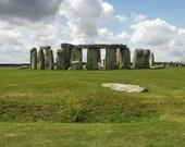 GB : L'Université de Gand effectue en ce moment des recherches à Stonehenge   World Neolithic   Scoop.it