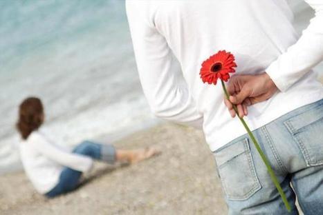 Rady o manželstve, ktoré som potreboval počuť skôr | Správy Výveska | Scoop.it