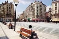 ADIA : acquisition des rez-de-chaussée commerciaux de la rue Grolée à Lyon en décembre 2013 - Grand Lyon | La vie à Lyon | Scoop.it