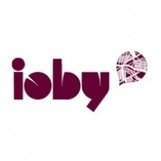 Ioby .org — Skillshare   Yellow Boat Social Entrepreneurism   Scoop.it