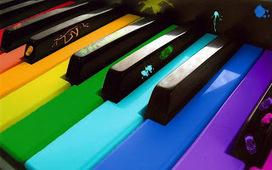 Thème 34 : 21 logiciels pour améliorer sa pratique musicale (Freewares & Tutos) | Quatrième lieu | Scoop.it