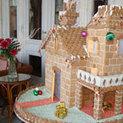 Bakery in Alwar | Bakery Products Alwar | Bakery Shops Alwar | bakeries in alwar | Cakes bakery Products Alwar | Scoop.it
