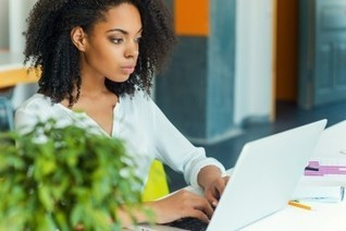 Women of Color Bear the Brunt of the Gender Pay Gap | Fabulous Feminism | Scoop.it