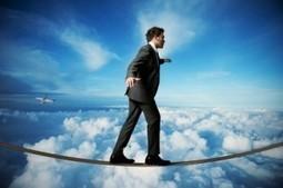 Seven Habits of Highly Effective Intercultural Communicators | Business change | Scoop.it