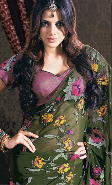 Sarees,Online Saree Shopping in India,Saree Collection,Indian Wedding Sarees   shivamprints.in   Indian Ethnic Wear For Women   Scoop.it