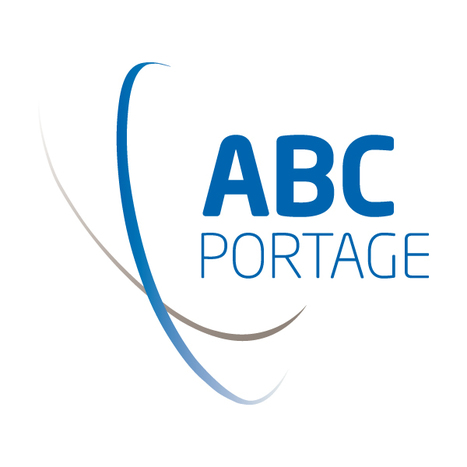 Un portage salarial new look | Portage Salarial | Scoop.it