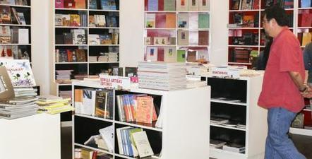 Independent Publishing Houses in Mexico Promote Democratization of Books at Annual Fair | Global Press Institute | News in North America | Scoop.it
