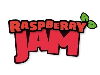 Preston Raspberry Jam, Monday 4th May 2015 | Raspberry Pi | Scoop.it