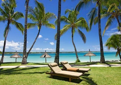 Buy property in Mauritius: The little paradise ofretirees   Mauritius Property & Real Estate   Scoop.it