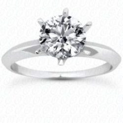 Does Understanding of 4 C's Guarantees Cheap Yet Good Quality Diamond Purchase   Online Shopping Products   Scoop.it