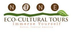 Belize History from Nine Eco Cultural Tours | Ancient Civilizations | Scoop.it