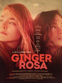 Download Movie Free: Ginger and Rosa (2013) Online | free movie download | Scoop.it