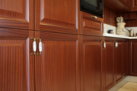 Cabinet Hardware | Remodeling services | Scoop.it