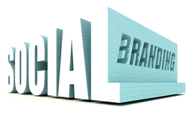 How CEOs Should Use Personal Branding to Drive Business - ClickZ | #TheMarketingAutomationAlert | personal branding | Scoop.it