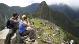 Turismo será el tercer generador de divisas al culminar el 2012 ... | Crisis Turística en Málaga | Scoop.it