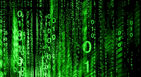 100 Terrific Tools for Coders & Developers | MonetizeContent | Scoop.it