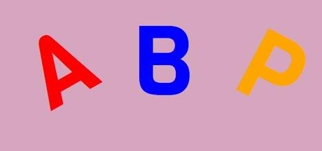 Aprendizaje basado en proyectos | PBL | Scoop.it