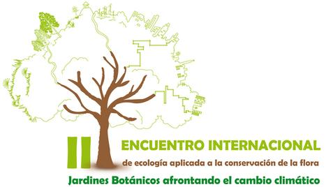 II Encuentro Internacional de Ecología Aplicada a la Conservación de la Flora | Youtopia | Scoop.it