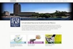 UNAM y Coursera se unen para ofrecer educación a distancia | Tecnología e inclusión. | Scoop.it