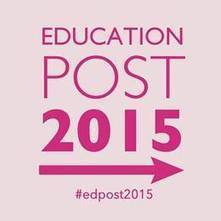 Post 2015 | Education | United Nations Educational, Scientific and Cultural Organization | Learning for a Lifetime | Scoop.it