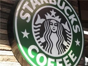 Starbucks Expanding Teas, Wines, And Its Market Value - Investor's Business Daily | Premium Single-Serve Coffee industry | Scoop.it