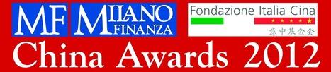 .: Fondazione Italia Cina - :. | Regional Economies | Scoop.it