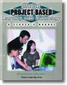Eduteka – Aprendizaje Basado en Proyectos Globales. « juandon ... | Aprendizaje por proyectos en secundaria: PBL y PjBL | Scoop.it