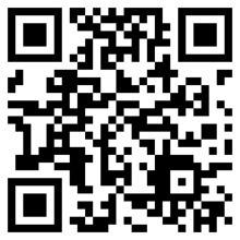 Los códigos QR presentes en cada vez más sitios | Gonzalo Garcia ... | VIM | Scoop.it