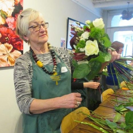 Join a gardening club and support your fellow horticulturalists | OrganicNews | Scoop.it