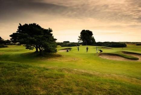 UrbJus | Gli interventi sull'area verde dei campi da golf si configurano come opera di trasformazione edilizia? | Urbanistica e Paesaggio | Scoop.it