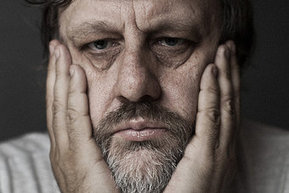 critical-theory: Slavoj Zizek Responds To His... | Critical Th3ory | Scoop.it