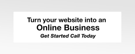 Small Business Web Design | Philadelphia Website Design Services | Marden Web Design | Small Business Websites | Scoop.it