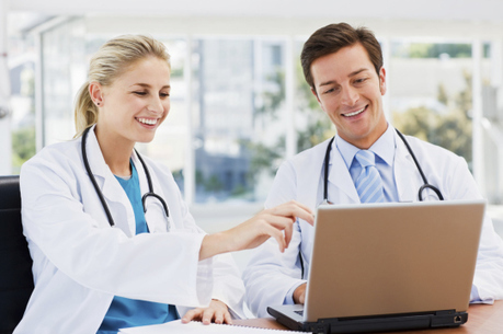 Enhance Your Business Returns with Medical Coding Company   Latest News Today   Scoop.it