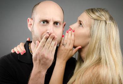 Le bouche-à-oreille : les conseils pour l'entretenir | EFFICACITE COMMERCIALE | Scoop.it