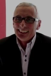 Coupon Mobile : Daniel Bertrand, Directeur Général Adjoint de HighCo BOX, présente une solution inédite !   Smart Talk   Scoop.it