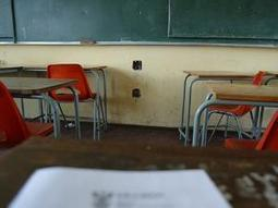 SA education system is failing pupils, economy - Cape Times | IOL.co.za | Education | Scoop.it