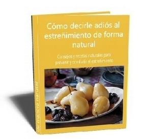 Recetas saludables, sanas y naturales   COCINA   Scoop.it