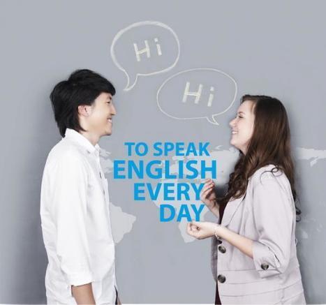 แสตมฟอร์ด นำเสนอหลักสูตรปริญญาตรีสองภาษารูปแบบใหม่ เปิดมิติแห่งการเรียนรู้ เพื่อก้าวสู่การทำงานในระดับสากล | ThaiPR.NET | University News | Scoop.it