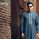 Stylish Range of Men's Fabric wears 2013 by Dynasty | fashion | Scoop.it