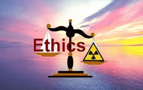 Australia: ethics and the nuclear industry – theme for April 2016 | GarryRogers Biosphere News | Scoop.it