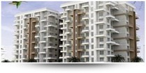 1 BHK Residential Flats For Sale@22 Lac In Chakan,Pune | Best Real Estate Properties In India | Scoop.it