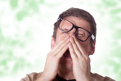 Futur piège à gogo : le vaccin contre l'asthme et les allergies aux acariens | Koter Info - La Gazette de LLN-WSL-UCL | Scoop.it
